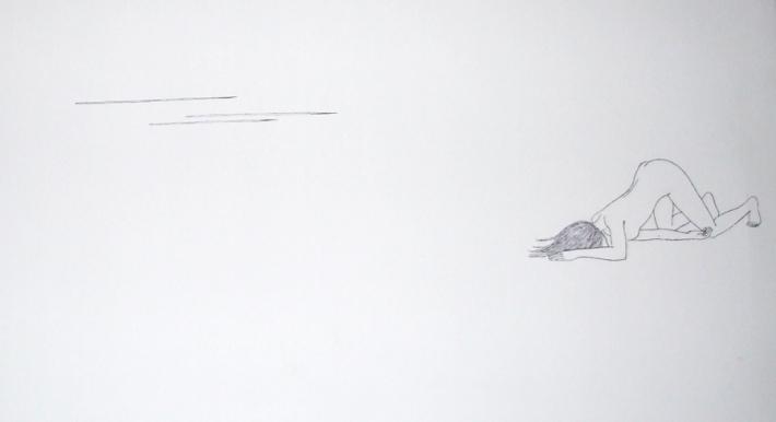 air#2 detail8