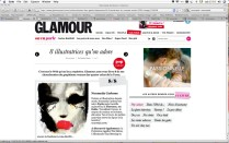 Glamour-Paris-1024x640