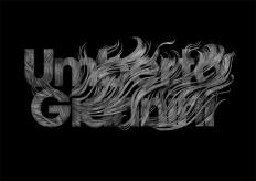 LOGO UG 2012 w-out background NEW