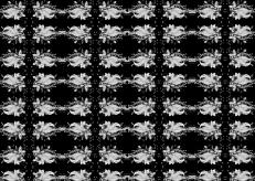 Umberto Giannini drum pattern jAN 2013