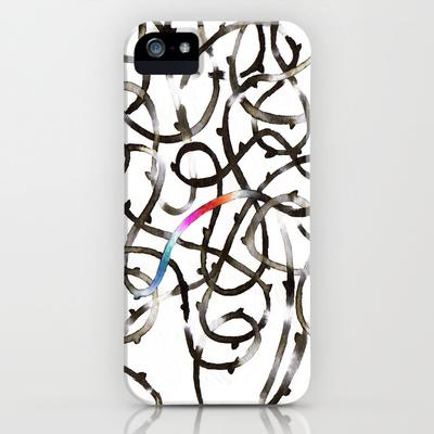 #illustration#ipod#ipad#cases#TEES#pillow#textiles#Prints#drawing #Noumeda #Carbone
