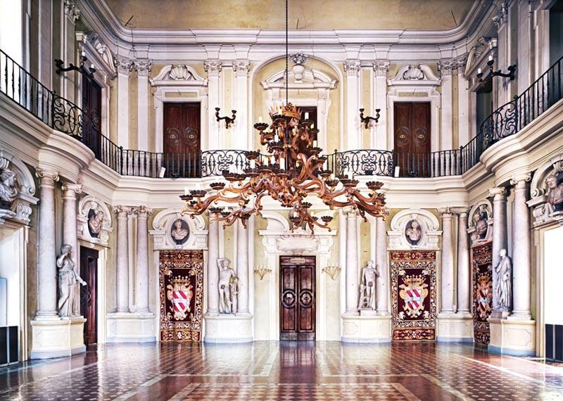 Palazzo-Corsini-asd-