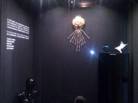 Biennale dell'Antiquariato di Firenze