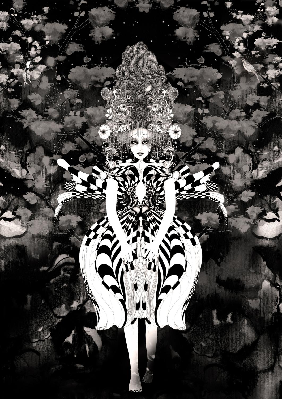 Nocturne x LUNGARNO web