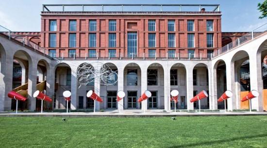 triennale-museo-milano-esterno-550x304