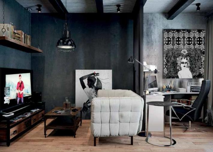 #salone del mobile #noumeda #momenticasa #italian #customdesign