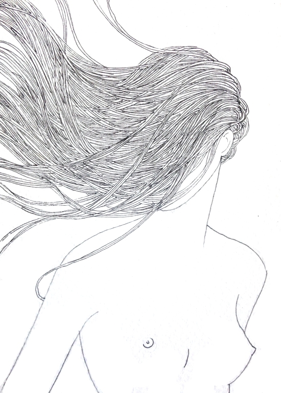 #Hand made postcards #drawing #conceptualdrawing #blackandwhite #myhomegallery #minisizeart #oneofakind #affordableart #graphicart #noumedacarbone #italianartist #italianart #femaleartist #woman #figurative #surrealart #surrealism #details #ink #pigmentliner #markers #frenchtouch #illustration #dreamlike #weirdart #feminine #buyart #arttobuy #artlovers #artshop #artgallery #artcollection #