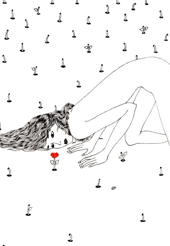 #linework #Handmadepostcards #postcards #artgift #drawing #conceptualdrawing #blackandwhite #myhomegallery #minisizeart #oneofakind #affordableart #graphicart #noumedacarbone #italianartist #italianart #femaleartist #woman #figurative #surrealart #surrealism #details #ink #pigmentliner #markers #frenchtouch #illustration #dreamlike #weirdart #feminine #buyart #arttobuy #artlovers #artshop #artgallery #artcollection #